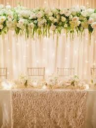 Shabby Chic Wedding Reception Ideas by Snowy White Opulent Canada Wedding Studio Weddings And Wedding