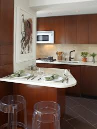 Kitchen Organization Ideas Small Spaces by Decorating A Small Kitchen Apartment Kassus 6 Smart Ways To Make