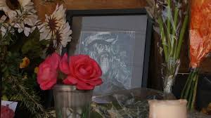 Home Design Studio Tulsa Ok Leon Russell U0027s Church Studio Nominated For National Register Of