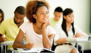 essay writer online Imhoff Custom Services Eggheadessays Offer You Professional Essay Writing Help Online