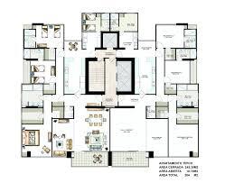 500 Sq Ft Apartment Floor Plan Apartment Design Online Apartment Design Online Gnscl Fair Design