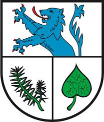 Fohren-Linden