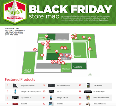 target black friday maps black friday walmart map location pictures to pin on pinterest