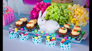 best ideas for easter party youtube