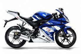 MotoGP style