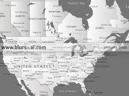 Usa States And Capitals Map by Printable Personalized World Map With Cities Capitals Countries
