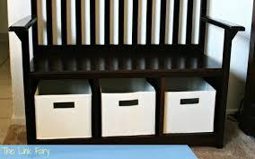 bench elegant dining room bench furniture shining clean room