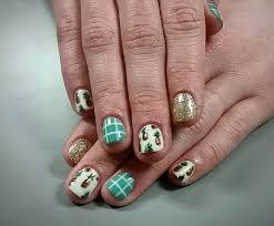 28 beautiful nail design trends u2013 slybury com