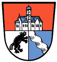 Biberbach