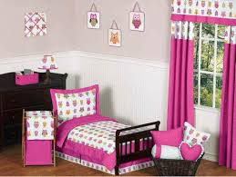 Affordable Girls Bedroom Furniture Sets Bedroom Furniture Design Ideas White Costco Furniture Bedroom