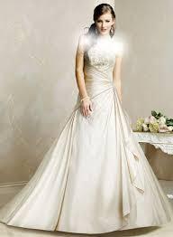 فساتين زفاف رومانسية تتميز بالهدوء images?q=tbn:ANd9GcRh3fzVXw4tw4f9YXJ_epaZmOsl6tCEUDFdJZtuKQJ4FP_AB0XQXA&t=1