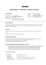 best free resume maker title high quality free resume maker fresher resumes composecvcom best resume maker program for mac sample customer service resume best resume maker program for mac