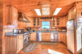 for sale 2 bedroom off grid log cabin on 55 acres w