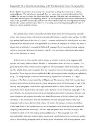 research paper proposal sample apa style