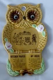 15 best kitchen prayers images on pinterest prayers coffee