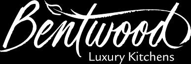 Luxury Kitchen Cabinets Manufacturers Luxury Kitchens