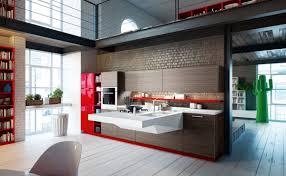modern kitchen 53 best modern kitchen designs ideas curved