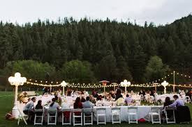 Payson Arizona Map by Wedding Venues In Payson Az Map