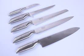 kitchen knife brands best german knives cutlery with additional