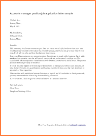 cover letter for business sample cover letter for manager images cover letter ideas