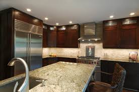 Kitchen Design Madison Wi by Trends Archives Sa Home Owner Trends In Kitchen Design Rigoro Us