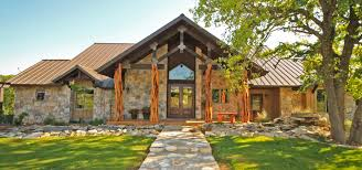 Executive Ranch Floor Plans Perfect French Country Ranch House Plans This Pin And More On