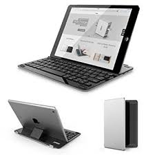 amazon ipad air 2 64 black friday amazon com anker bluetooth ultra slim keyboard cover for ipad air