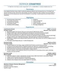 Breakupus Sweet Best Resume Examples For Your Job Search     Break Up
