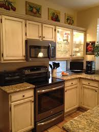 ge slate appliances french country pinterest slate kitchens