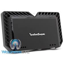 kenwood t600 2 rockford fosgate 2 ch 600 watt amplifier
