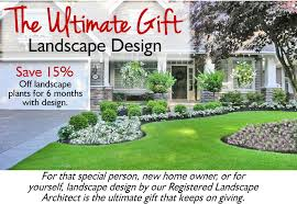 Home Design Classes Landscape Architecture Classes Home Design Inspiration