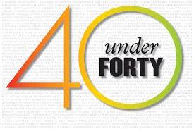 Meet Ad Age     s         Under