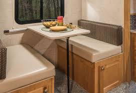 mt mckinley travel trailer floorplans riverside rv