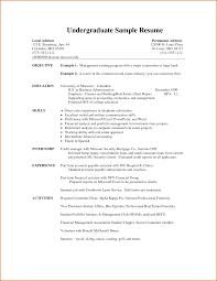 Academic Cv Template  building an academic cv in markdown    blm io     happytom co Cv Template Undergraduate   How To Write A Job Application Letter       academic
