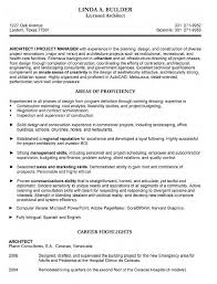 Bartender Cv Templates  resume objective bartender template     Employment Education Skills Graphic Diagram Work Experience Resume  Templates For Pages Resume Examples Resume Objective Resume