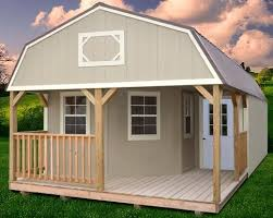 Small Affordable Homes 239 Best From A Shed To A Home Images On Pinterest Small Houses