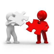 ¿Qué es mejor, ser Eficiente o ser Eficaz? ¿Cómo afecta al Crecimiento de mi Negocio?   (I de II)