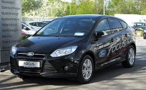 ford focus 1 6 2011 auto images and specification