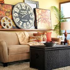 pier 1 imports bowie md 20716 yp com