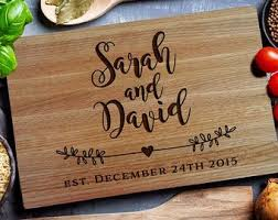 Cool Cutting Boards Best 20 Personalized Cutting Board Ideas On Pinterest Creative
