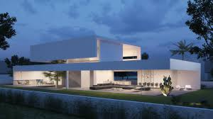 Modern Home Design Germany by Sale Contemporary Stone House Gordes Luberon Modern Single Storey
