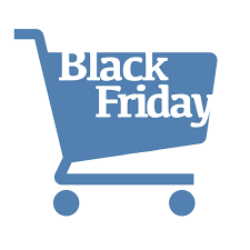 pre black friday sale at target black friday 2017 ads deals on the app store