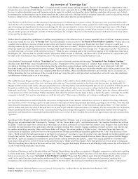 writing a psychology essay Consciousness psychology essay writing Fouara essay