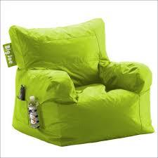 Big Joe Lumin Camo Bean Bag Chair Furniture Walmart Big Bean Bag Big Joe Modular Sofa Camouflage