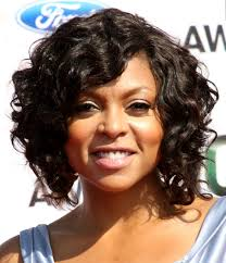haircuts for really curly hair top 25 short curly hairstyles for black women