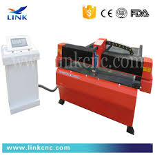 china sell new cnc wood carving machine steel round bar cutting