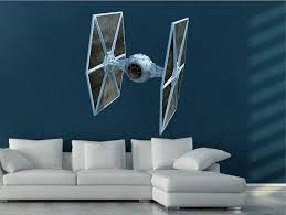 Star Wars Kids Rooms by Star Wars Wall Decal For Kids Rooms U2014 Wall Decorations