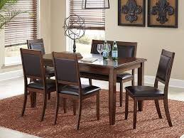 best furniture mentor oh furniture store ashley furniture dealer