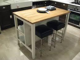 furniture stenstorp kitchen island ikea kitchen carts kitchen