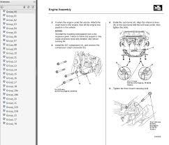 honda crv 2004 owners manual car insurance info